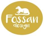 Fossan_logo_thumb