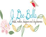 Logo_spoonflower_jdeebella_thumb