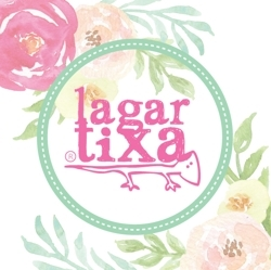 Logo-spring_preview