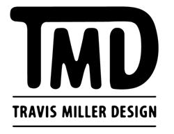 Tmd-logo_black_preview