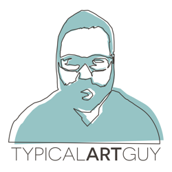 Typicalartguy_logo_preview