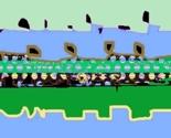 glorybart