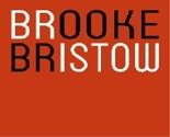 brooke_...