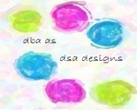Colorist_wash_of_logo_dots2wname_thumb