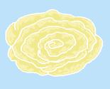 Spoonflowershopimage_thumb