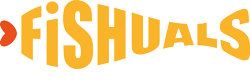 Fishuals_logo_kleur_preview