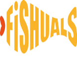 Fishuals_logo_kleur_thumb