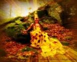 The-fairy-godmother-sara-aurora-waters-2014_thumb