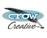 Crowcreative_155x125_thumb