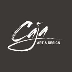 Caja_art_design_logo_zw2_preview