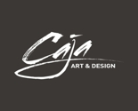 Caja_art_design_logo_zw2_thumb