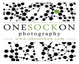 One_sock_on_logo_w_website_thumb