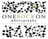 one_soc...
