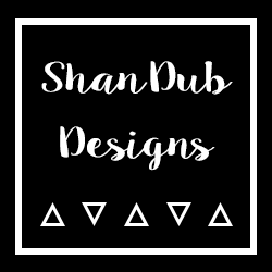 Shandub_preview
