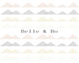 belle&bo