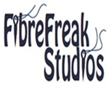 fibrefreak