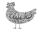 Chicken_ornate_thumb