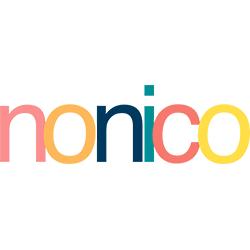 Nonico_brand_preview