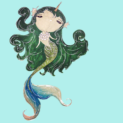 Mermaid_icon_preview