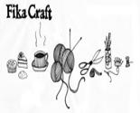 Fikacraftweb_thumb