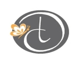 Logo_iconb_butterfly_colour1_5x5cm_thumb