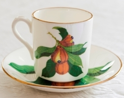 Ackee_demitasse_cup___saucer__large__preview