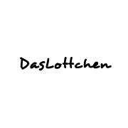 Daslottchen_preview