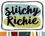 Stitchy_richie_banner_02_thumb