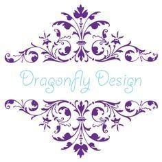 Dragonfly_design_preview