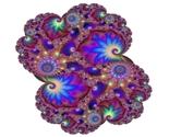 Logo_fractal1_spoonflower_badge_thumb