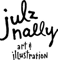 Julznally_spoonflowerlogo_preview