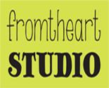 Logo_web_thumb