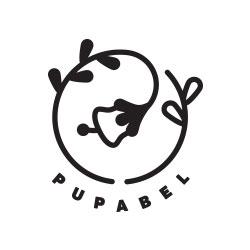 Pupabel_logo_preview