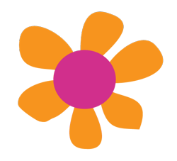 Flower-png_preview