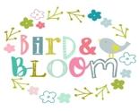 Bird_bloom_logo_2016f_thumb