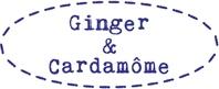Ginger___cardamo_me_pinterest_preview