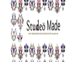 Studeo_made_header_logo_with_tile_backgrounds_2_thumb
