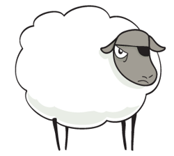 Sheep_preview