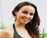 Claudia-owen-500x500px_thumb