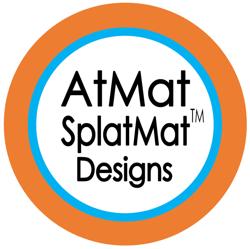 Amsm_designs_logo_preview