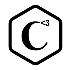 Logo_white_preview