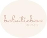 Bobatieboo_thumb