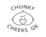 chunky_...
