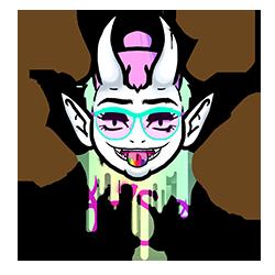 Daemon_smaller_preview
