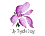 Logo-artofwhere_thumb