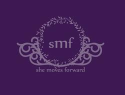 Smf_logo_purple_2016_250px_preview