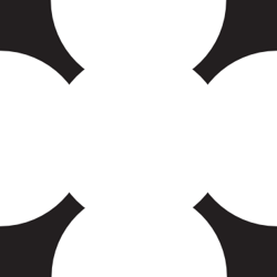 2356219_big_circles_inverted.pdf_preview