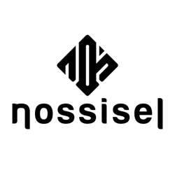 Nossisel_total_preview