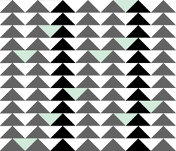Fat_triangles_02-01_preview