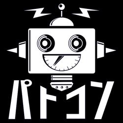 Patokon_logo_square_preview